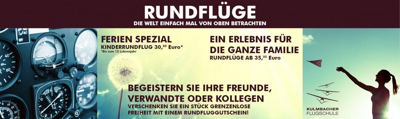 Spiele Kostenlos Downloaden Vollversion Deutsch Windows 7